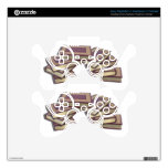 BooksStackedWithGoldLeaf052712.png PS3 Controller Decals