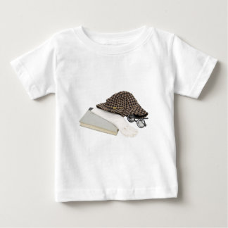 Bookworm100409 Baby T-Shirt