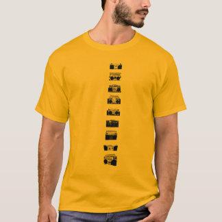 boom2 T-Shirt