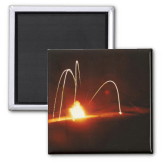 boom 2 inch square magnet