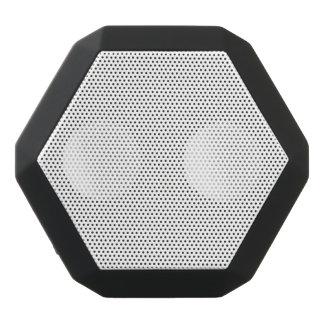 Boom Bot Rex Bluetooth Speaker - Black