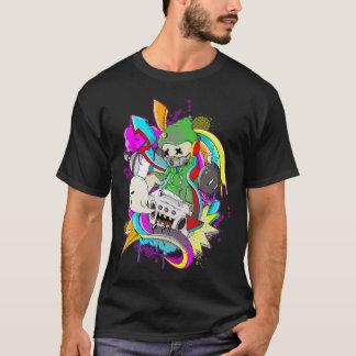 Boom Boxed T-Shirt