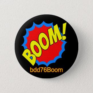 Boom! Emoticon bdd76Boom Badge Button