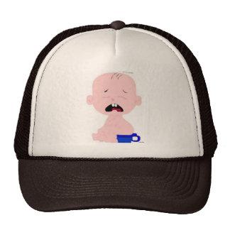 Boom Hat