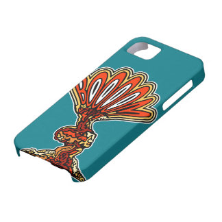 Boom iPhone SE/5/5s Case
