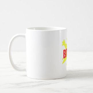 Boom Mug
