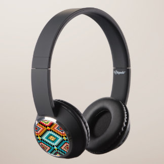 BoomBapz by DAP Apparel Headphones