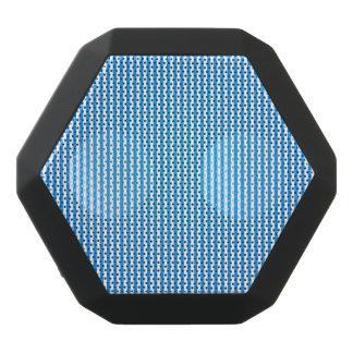 Boombot REX Bluetooth Speaker - Lines Design-1