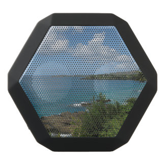 Boombot REX Bluetooth Speaker - Photography-1