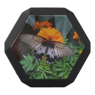 Boombot REX/Scarlet Mormon Butterfly Speaker
