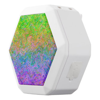 Boombot Rex Speaker Fluid Colors