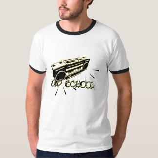 boombox camisas