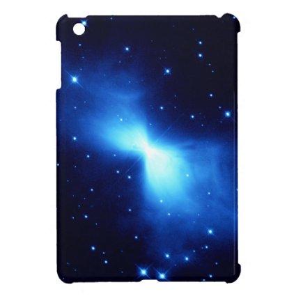Boomerang Nebula Hubble Astronomy iPad Mini Covers