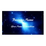 Boomerang Nebula (Hubble Telescope) Business Card Templates