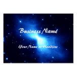 Boomerang Nebula (Hubble Telescope) Business Cards