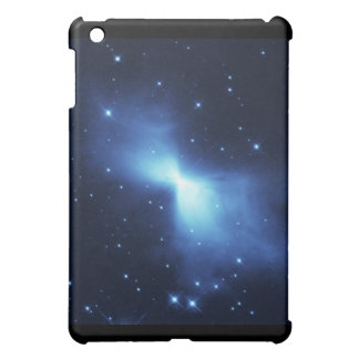Boomerang Nebula in space NASA iPad Mini Case
