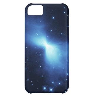Boomerang Nebula in space NASA iPhone 5C Case