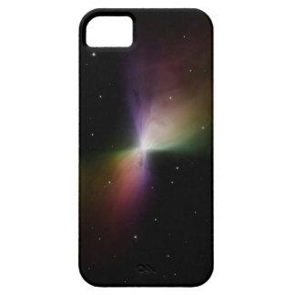 Boomerang Nebula iPhone 5 Case-Mate iPhone SE/5/5s Case
