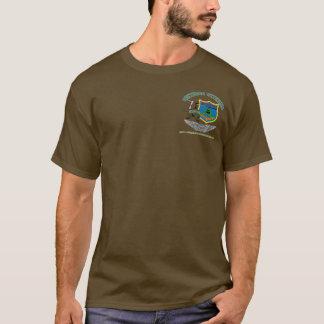 Boomerangs Vietnam (Pilot Wings 2) T-Shirt