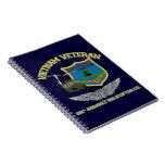 Boomerangs Vietnam (Pilot Wings) Note Books