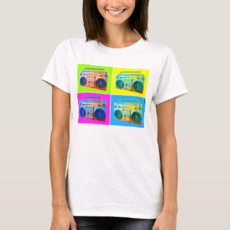 Boomhol T-Shirt
