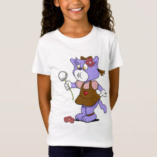 Boomi Cats T-Shirt