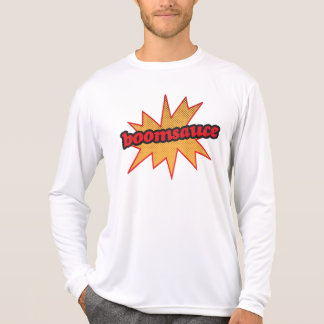 Boomsauce Shirt