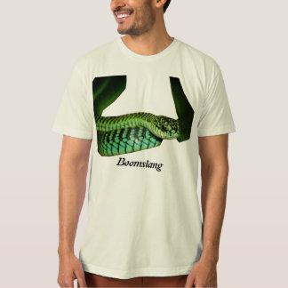 Boomslang T-Shirt
