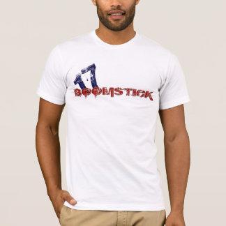 BOOMSTICK 17 T-Shirt