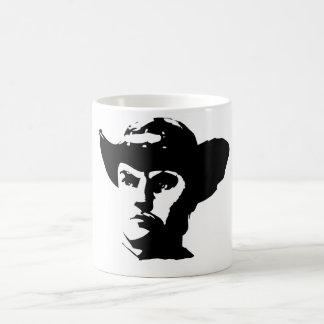 boon coffee mugs