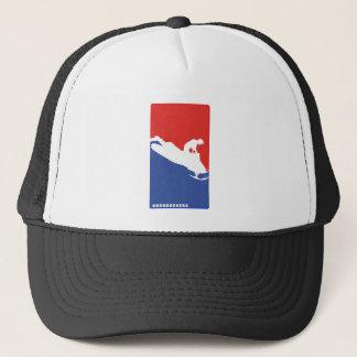Boondockers Logo Hat