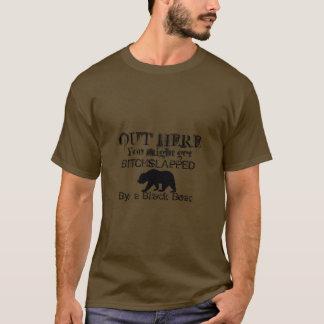 Boondox Out Here T-Shirt