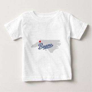 Boone North Carolina NC Shirt