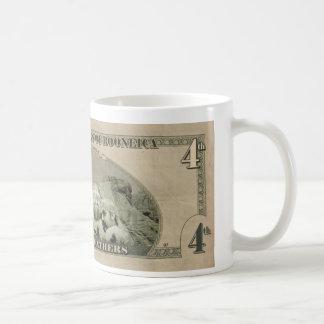 Boone'sville Mug2 Mugs