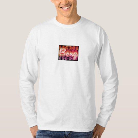 BOONG T-Shirt