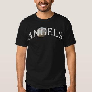 Boonie's Angels shirt 2, dark