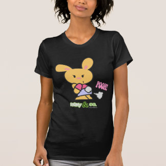 Boony & Co. Bonette Pooh Dark Shirts