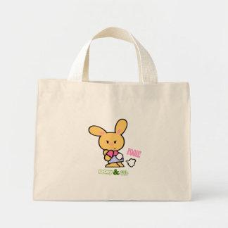 Boony & Co. Bonette Pooh Light Bags