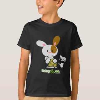 Boony & Co. Boony Pooh Dark Shirts