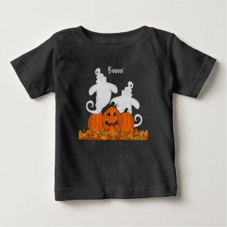 Booo Ghost Tshirt