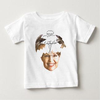 boooom baby T-Shirt