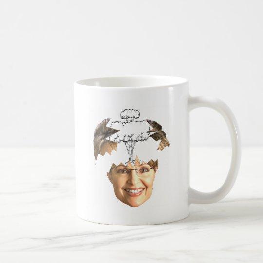 boooom coffee mug