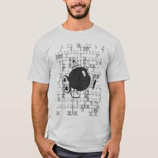 Booooommmm T-Shirt