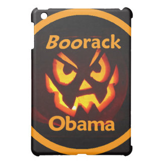 BOOrack Obama Halloween Case For The iPad Mini