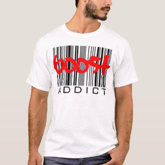 Boost Addict T-Shirt