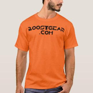 BoostGear.com
