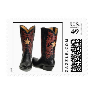 Boot Smap(eed) Postage