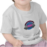 Bootcamp Babe T Shirts