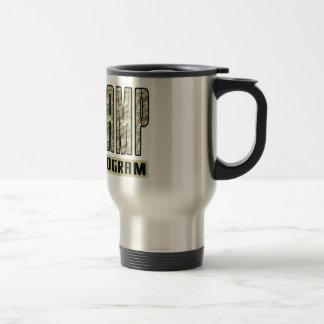 Bootcamp Travel Mug