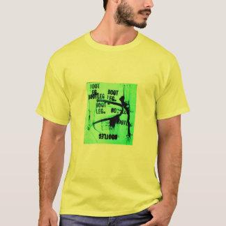 bootleg 2 T-Shirt